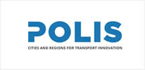 POLIS - PROMOTION OF OPERATIONAL LINKS WITH INTEGRATED SERVICES, ASSOCIATION INTERNATIONALE